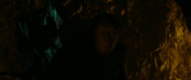 War.for.the.Planet.of.the.Apes.2017.WEB-DL.XviD.AC3-FGT