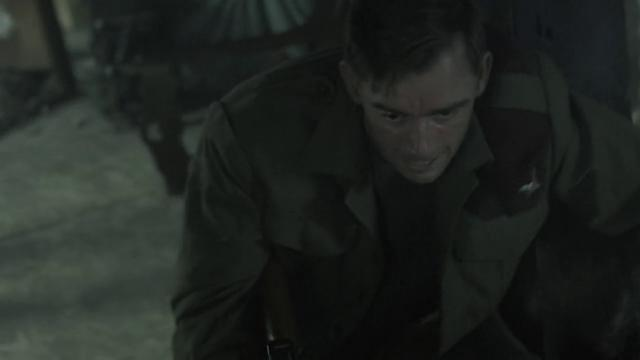 Download Operation Dunkirk Full Movie