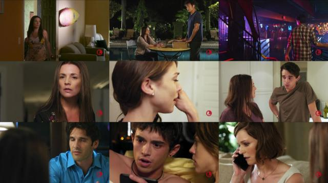 flirting with forty movie download 2017 torrent free