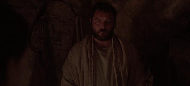 Download Mary Magdalene Full Movie