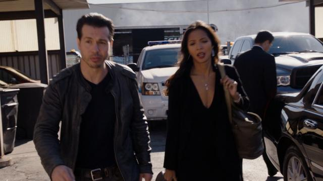 Download torrent chicago pd s03e06