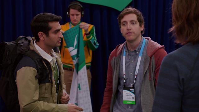 silicon valley s04e03 torrent