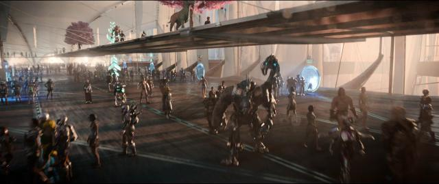 Ready Player One 2018 1080p BluRay x264 DTS-HD MA 7 1-FGT Torrent