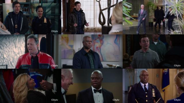 Brooklyn Nine-Nine S06E18 720p HDTV x264-KILLERS[rartv] Torrent download