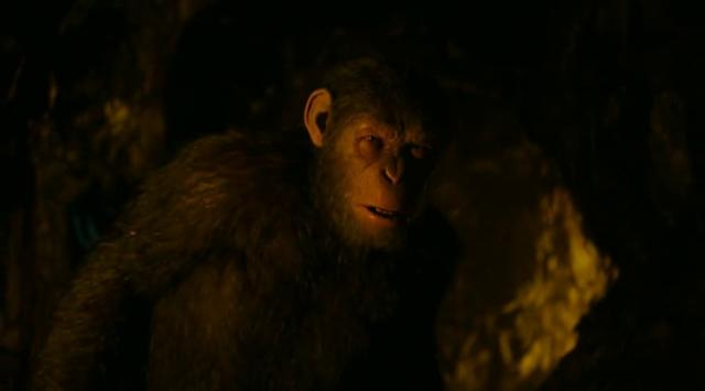 War.for.the.Planet.of.the.Apes.2017.KORSUB.HDRip.XviD.MP3-STUTTERSHIT