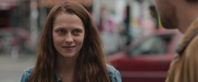 Download Berlin Syndrome Full Movie