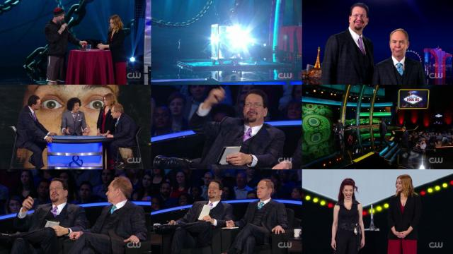 Penn and Teller Fool Us S04E04 720p WEB x264-TBS-RarBG