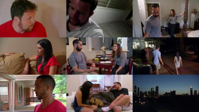 married at first sight torrent