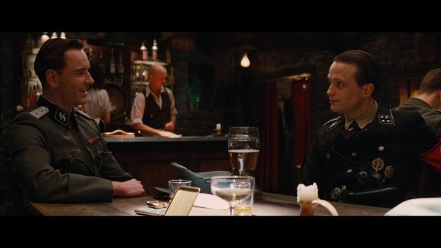 Inglourious.Basterds.2009.1080p.CEE.BluRay.AVC.DTS-HD.MA.5 ...