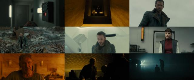Blade.Runner.2049.2017.PROPER.720p.BluRay.x264-BLOW