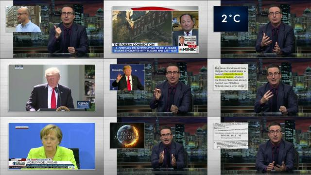 Last Week Tonight with John Oliver S04E14 720p WEBRip AAC2 0 H264-doosh