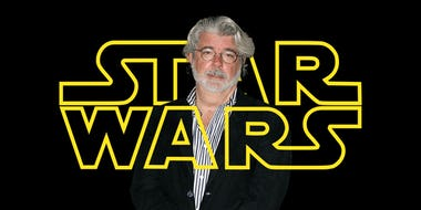 George Lucas Star Wars 1 Will the Star Wars TV Show Revive George Lucas Failed Underworld Series?