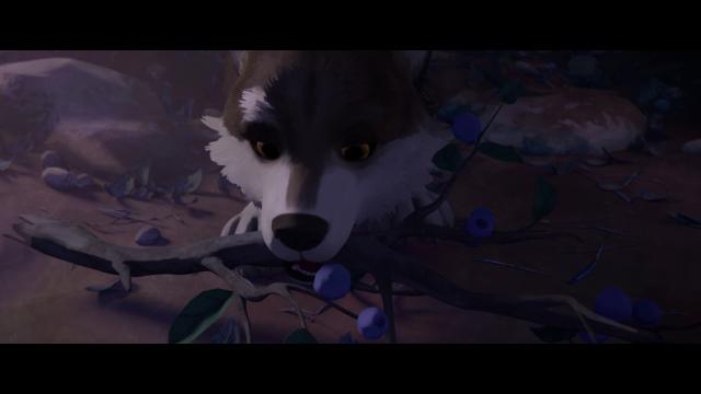 Download White Fang Full Movie