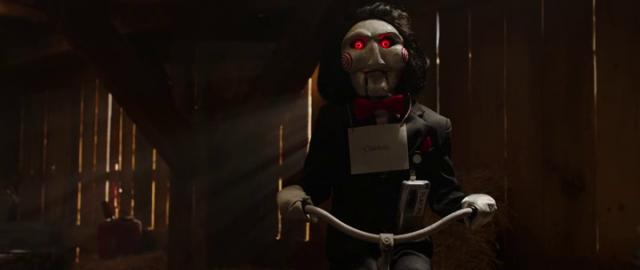 Jigsaw.2017.WEB-DL.XviD.AC3-FGT