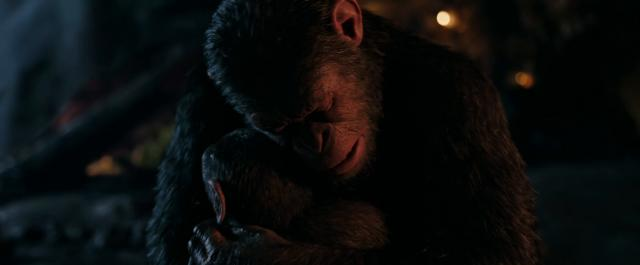 War.for.the.Planet.of.the.Apes.2017.1080p.WEB-DL.DD5.1.H264-FGT