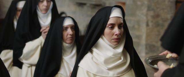 Download The Little Hours Full Movie