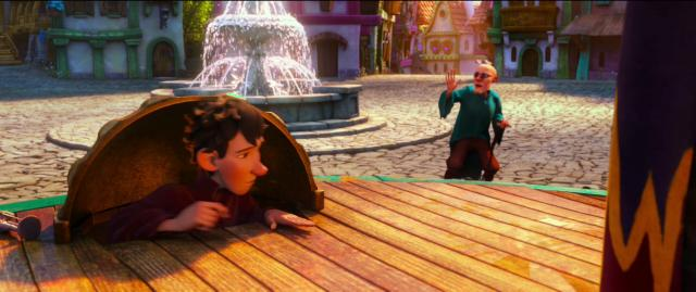 Download The Stolen Princess: Ruslan and Ludmila