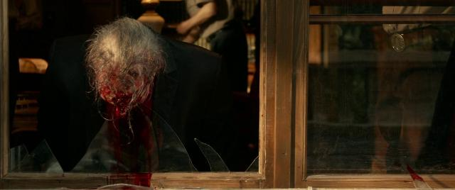 Download Leatherface Full Movie