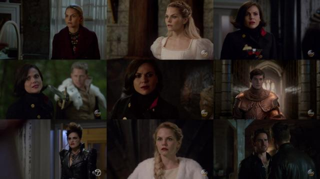 once upon a time s02e16 720p or 1080p