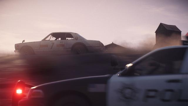 Need For Speed Payback 73687129006212352383_thumb