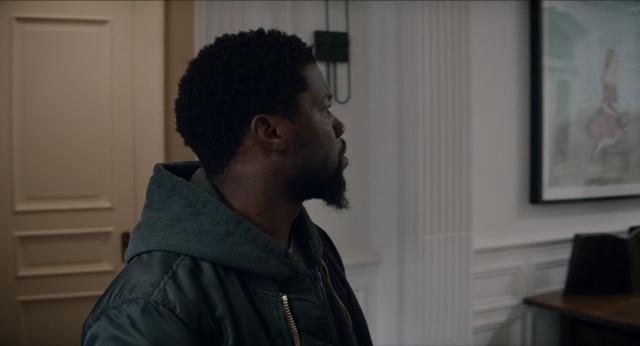 Download The Upside Full Movie