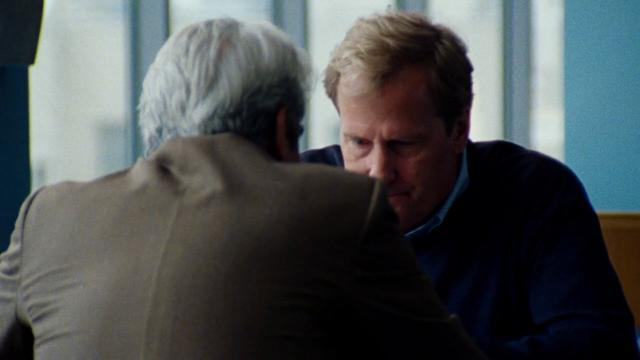 the newsroom 2012 s01e10 720p movies