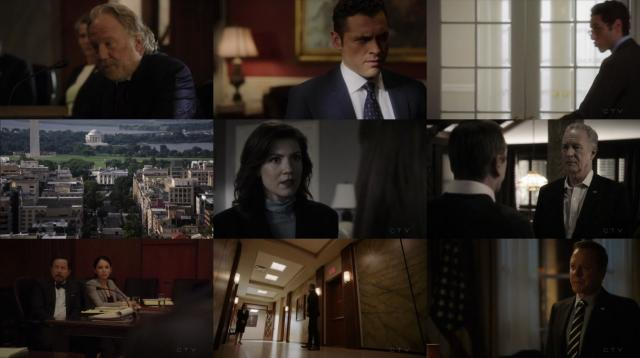 Designated Survivor S02E19 720p HDTV x264-KILLERS[rartv]