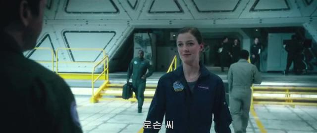 Geostorm.2017.KORSUB.HDRip.XviD.MP3-STUTTERSHIT