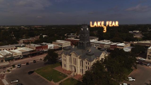Download Lake Fear 3 Full Movie