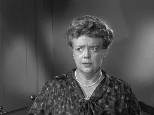 Theandygriffithshows02webripx264 Ion10 Torrent Download