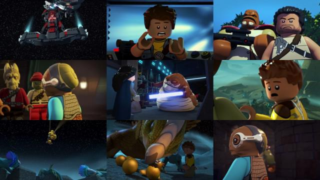 LEGO.Star.Wars.The.Freemaker.Adventures.S05E08.The.Test.720p.DSNY ...