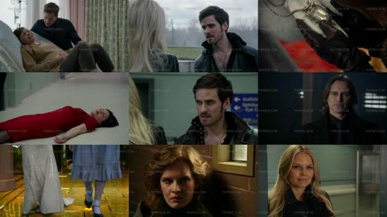 once upon a time s03e20