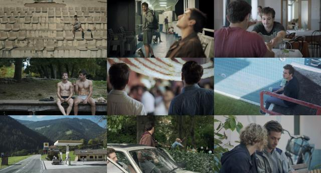 The.Man.with.the.Answers.2021.BDRip.x264-ORBS Torrent download