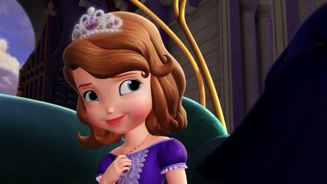 Download Elena and the Secret of Avalor