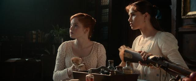 Download Pride and Prejudice and Zombies
