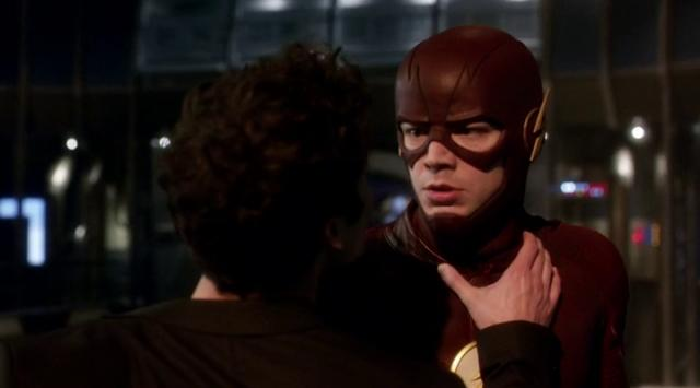 the flash s03e17 torrent