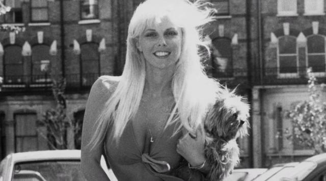 Not clear. Mary millington nuce opinion