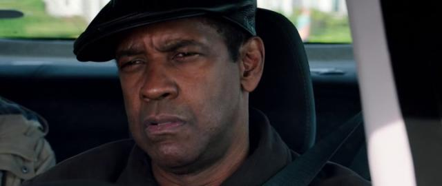 The Equalizer 2 81757429871319875468_thumb