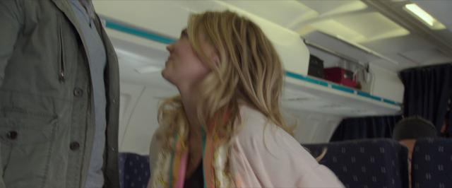 Download The Layover Full Movie