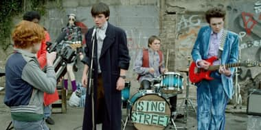 Sing Street Oscars 2017: The Biggest Snubs Of The Year