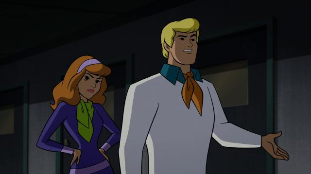 Scooby-Doo.and.Batman.The.Brave.and.the.Bold.2018.1080p.WEB-DL.DD5.1.H264-FGT