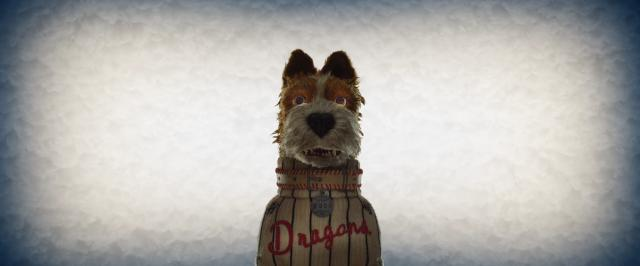 Download Isle of Dogs Full Movie
