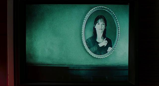 the ring 2002 torrent 720p