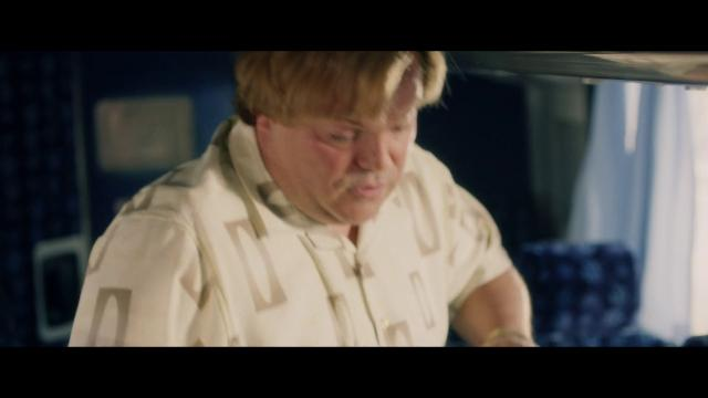 The.Polka.King.2017.1080p.WEBRip.DD5.1.x264-FUCK