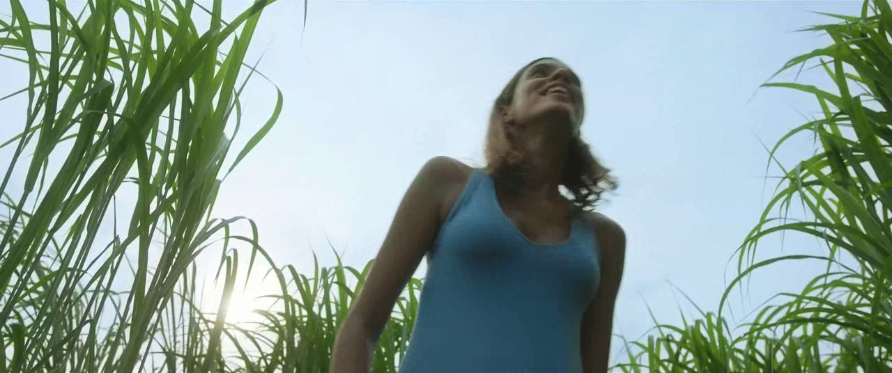 Download In The Tall Grass Full Movie