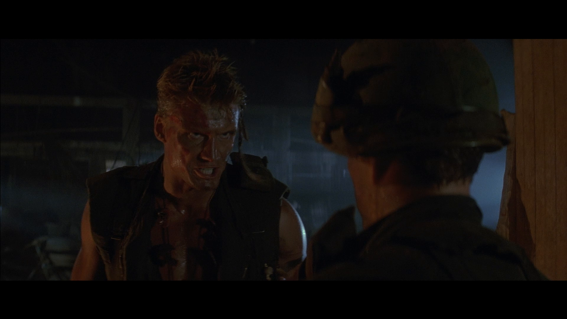 Download Universal Soldier 1992 REMASTERED 1080p BluRay REMUX AVC DTS-HD M Torrent