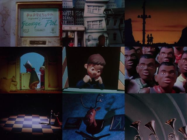 The.Puppetoon.Movie.1987.720p.HDTV.x264-REGRET
