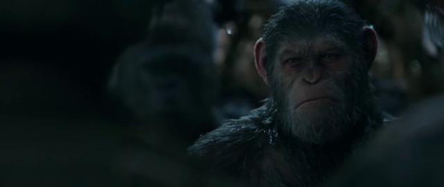 War.for.the.Planet.of.the.Apes.2017.WEB-DL.XviD.MP3-FGT