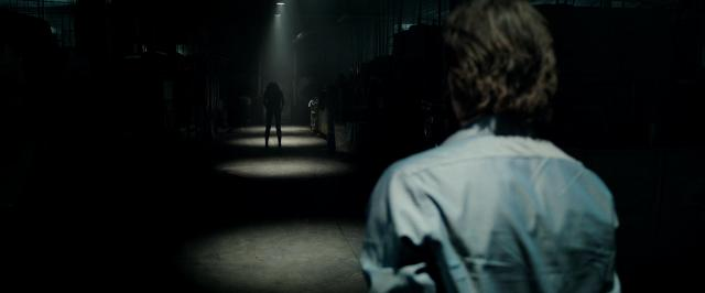 Download Lights Out Full Movie