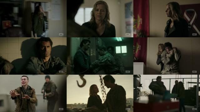 Fear The Walking Dead S03E01 CONVERT 720p WEB h264-TBS